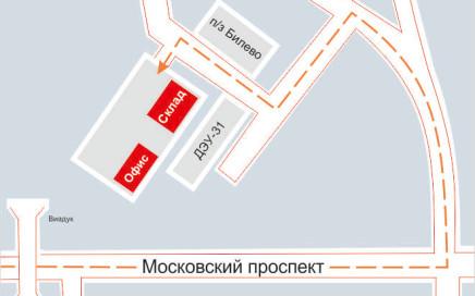 armatura Vitebsk